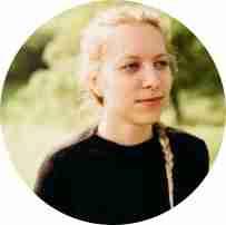 Siri Undlin Optimotive Writer